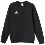 ADIDAS Herren Core 15 Sweatshirt, Größe XL in Schwarz
