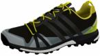 ADIDAS Herren Terrex Agravic Schuh, Größe 48 in Grau