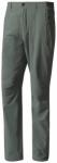 ADIDAS Herren Outdoorhose TERREX Lite Flex, Größe 48 in Grau