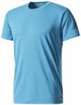 ADIDAS Herren Shirt FREELIFT CHILL2, Größe S in CHITAS/MYSPET