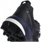 ADIDAS Herren TERREX Skychaser GTX Schuh, Größe 42 in Grau