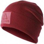 ADIDAS Mütze / Strickmütze ZNE Logo Woolie, Größe ONE SIZE