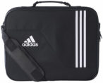 ADIDAS Unisex FB MEDICAL CASE, Größe ONE SIZE in Grau