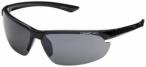 ALPINA Herren Sonnenbrille Draff, Größe OHNE in Grau