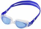 ARENA Schwimmbrille Cruiser Soft in Blau