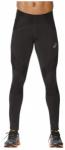 ASICS Herren Kompressionstight Leg Balance, Größe S in Grau