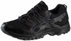 ASICS Herren Trailrunning-Schuhe GEL-SONOMA 3 G-TX, Größe 44.5 in Grau