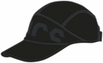 ASICS  Trainingskappe TRAINING CAP, Größe 1 in Schwarz