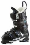 Atomic Damen Ski Online Shops | Atomic im SALE