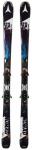 ATOMIC Herren All-Mountain Ski NOMAD COLT ARC-L & XTO 12, Größe 178 in Schwarz