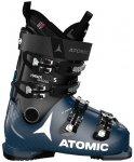 ATOMIC Herren Skistiefel Atomic Hawx Magna 110 S, Größe 31 in Black/Dark Blue