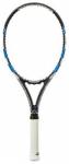 BABOLAT Tennisschläger Pure Drive - unbesaitet, Größe 3 in Schwarz
