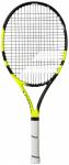 BABOLAT Kinder Tennisschläger AERO JR 26, Größe ONE SIZE in Schwarz