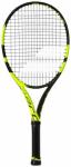 BABOLAT Kinder Tennisschläger PA JR 26, Größe GRIFFSTÄRKE 0 in Schwarz