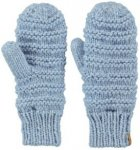 BARTS Damen Handschuhe / Fausthandschuhe / Fäustlinge Jasmin Mitts, Größe ONE