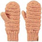 BARTS Damen Handschuhe Jasmin in Orange