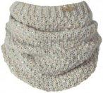 BARTS Damen Schal Kalix Col, Größe ONE SIZE in Silber