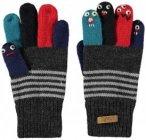 BARTS Kinder Handschuhe Puppet, Größe 4