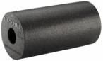 BLACKROLL Blackroll Standard schwarz - mittel (Länge 30 cm) in Grau
