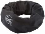 BUFF Schlauchtuch Solid Black in Schwarz