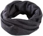 BUFF Herren Schal Wool Buff, Größe ONE SIZE in Grau