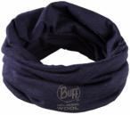 BUFF Schlauchschal Regular Merino Wool, Größe ONE SIZE in Blau