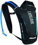 CAMELBAK Rucksack Octane Dart, Größe - in Schwarz/Blau, Größe - in Schwarz/B