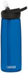 CAMELBAK Trinkbehälter Eddy+, Größe 0.75 in Blau