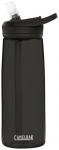 CAMELBAK Trinkbehälter Eddy+, Größe 0.75 in Grau