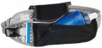 CAMELBAK Trinkgürtel Ultra Belt, Größe 1.00 in Schwarz
