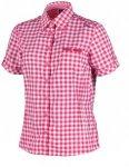 CMP Damen Hemd Shirt, Größe 42 in Pink