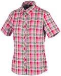 CMP Damen Hemd Shirt, Größe 40 in Lila