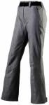 CMP Damen Hose  PANT, Größe 34 in Grau