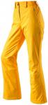CMP Damen Hose  SKI PANT, Größe 38 in Orange