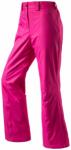 CMP Damen Hose  SKI PANT, Größe 42 in Pink