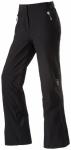 CMP Damen Skihose Stretch, Größe 36 in Schwarz