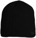 CMP Herren MAN KNITTED HAT, Größe ONE SIZE in Schwarz
