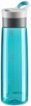 CONTIGO Trinkbehälter GRACE OCEAN in Blau