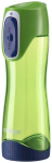 CONTIGO Trinkbehälter Swish Citron, Größe ONE SIZE in Grün/Blau