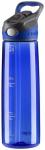 CONTIGO Trinkflasche ADDISON BLUE in Blau
