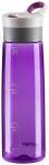 CONTIGO Trinkflasche GRACE LILA, Größe - in Lila, Größe - in Lila
