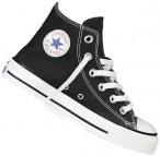 CONVERSE Lifestyle - Schuhe Kinder - Sneakers Chuck Taylor AS Sneaker Kids, Grö