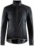 CRAFT Damen Jacke LITHE, Größe XL in Schwarz