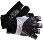 CRAFT Herren Handschuhe ROLEUR, Größe 10/L in Silber