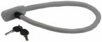 CYTEC Kabelschloss Soft Flex in Grau