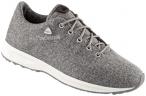 DACHSTEIN Sneaker Dach-Steiner, Größe 46 in Grau