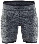 Damen Unterhose, Größe M in Grau