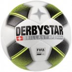 DERBYSTAR Ball Brillant APS Future, Größe 5