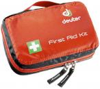 DEUTER Erste Hilfe Kit First Aid Kit, Größe ONE SIZE in papaya