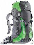 DEUTER Kinder Trekking-Rucksack Climber 22 Liter, Größe 22